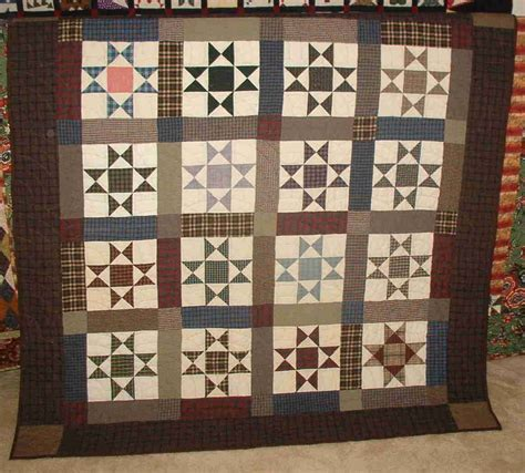 Cing Quilts by Crossstich Quilt Kits King Size Decorlinen