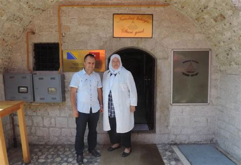 emmaus ensured one month assistance to soup kitchen stari