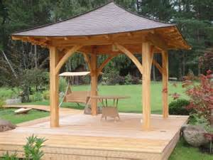 Backyard Shed Blueprints woodsshop plans