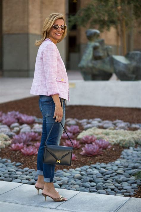 Pretty In Pink Our One by Pretty In Pink In Our Fringe Jacket Jacket Society