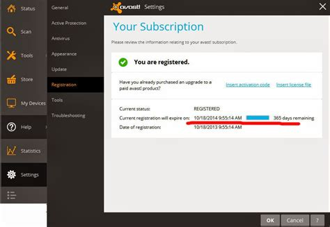 avast antivirus free download 2014 full version softonic avast free antivirus 2014 free download for windows 7