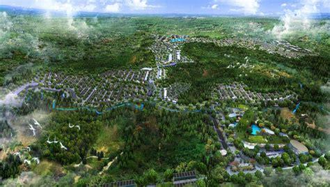 Serpong Natura City Dp 0 rumah dijual rumah kawasan seperti alam sutera dan gading