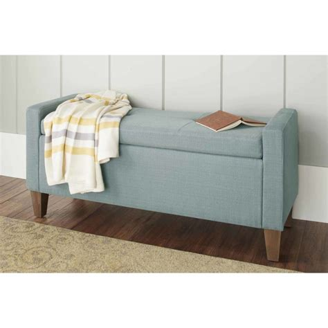 bench furniture bedroom sensational design small bedroom bench style home