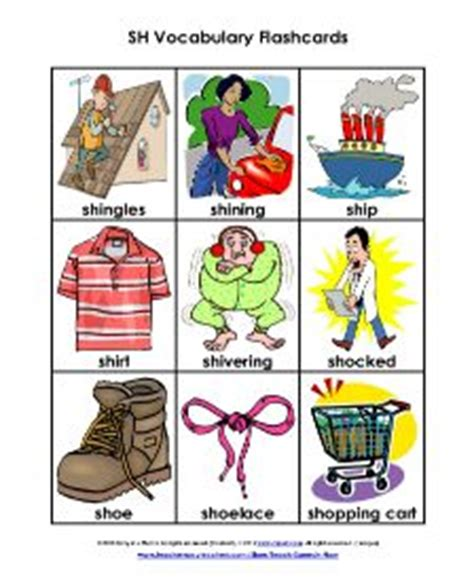 flash card maker with audio 1000 images about free stuff on pinterest bingo