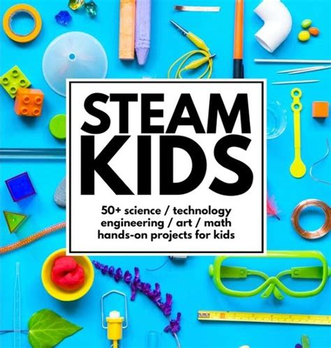 steam its generation and use classic reprint books new steam book is a must one time through