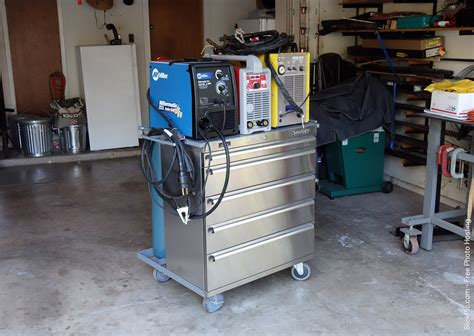 welding table for sale craigslist welding cart cabinet