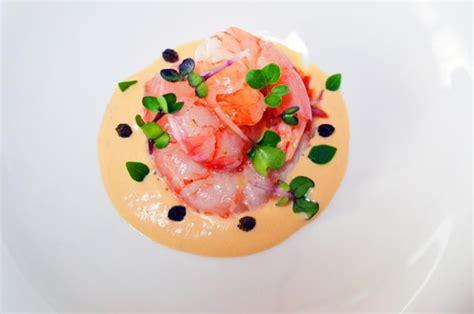 cucinare i ricci di mare ricci di mare ricette cucina le migliori ricette popolari