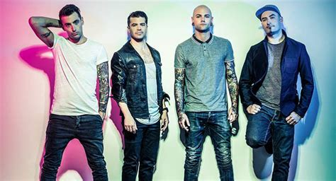 How Hedley Did A with hedley