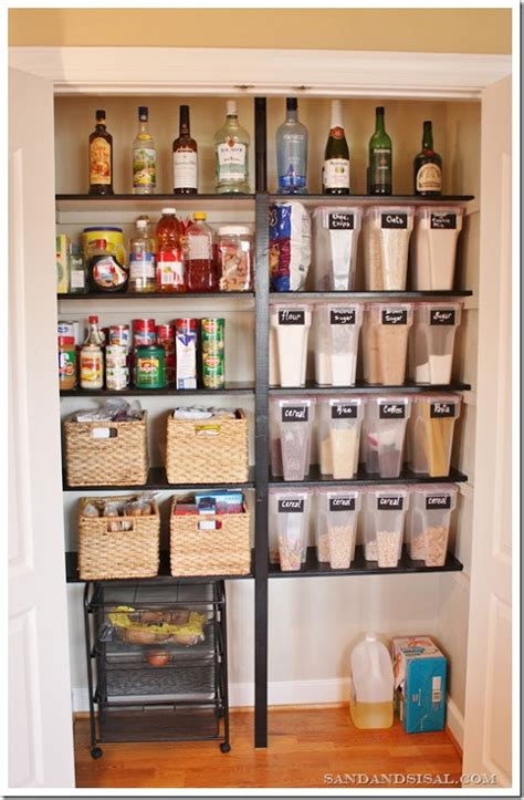 10 must see pantries that ll you thinking quot why didn t