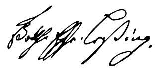 Telenan Transparan datei lessing unterschrift svg