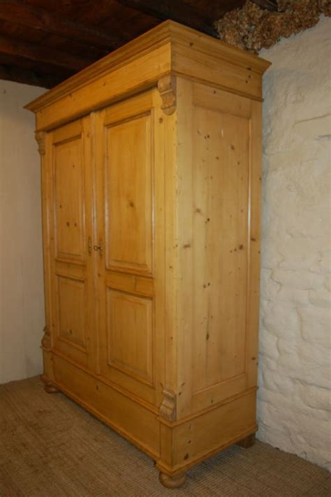 antique wardrobes and armoires antique wardrobes and armoires at cottage antiques stock