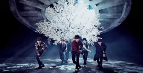 download lagu infinite tell me infinite rilis video klip tell me comeback pertama tanpa