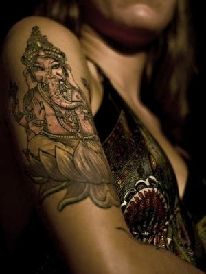 yakuza tattoo cbelltown closed 292 best images about asian tattoos on pinterest foo dog