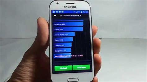 Ume Galaxy V Galaxy V Ace 4 samsung galaxy ace 4 lte antutu benchmark