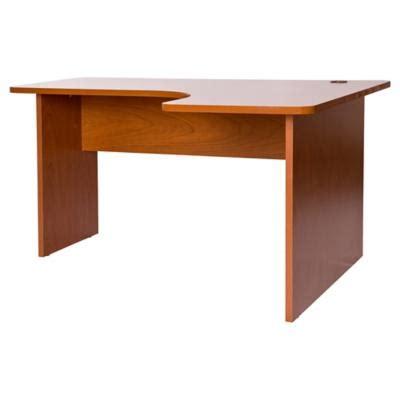 escritorios sodimac escritorios y estaciones de trabajo sodimac