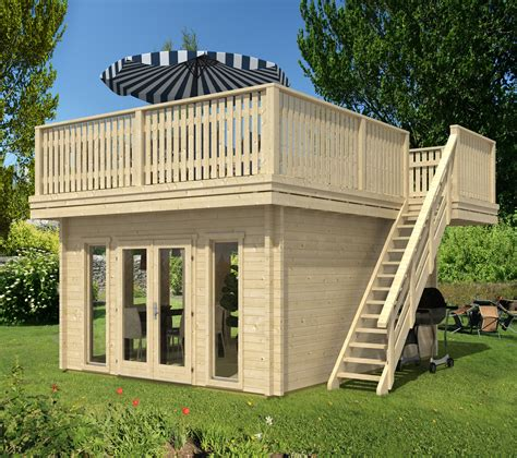 Mobiles Terrassendach by Wochenendh 228 User 7 Moderne Ferienh 228 User Zum Staunen