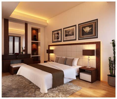desain interior dinding kamar tidur desain interior kamar tidur utama konsep minimalis