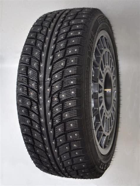 Motorradreifen 1 6 Mm by 6 Reihiger Spike Reifen 17 Quot