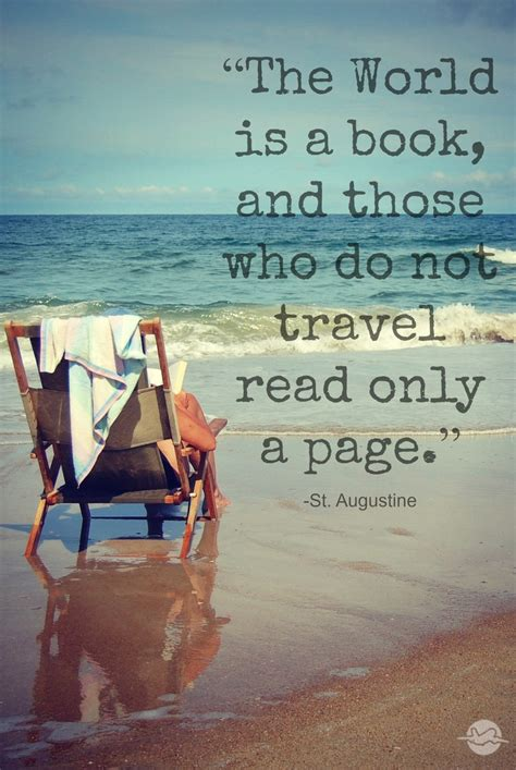 the one only a novel travel quotes quotesgram