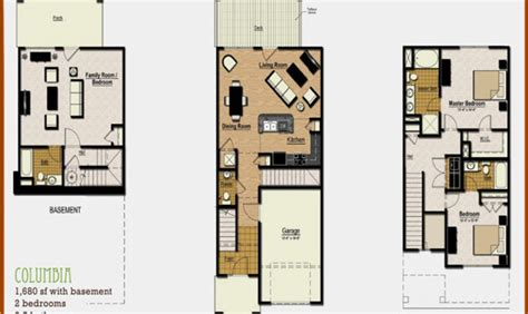 Basement Apartment Floor Plans Free Basement Apartment Floor Plans Basement Apartment Floor Luxamcc