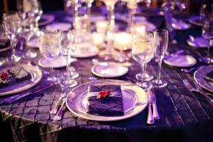 Outdoor Wedding Venues Ny Florentine Gardens Wedding Table Setting