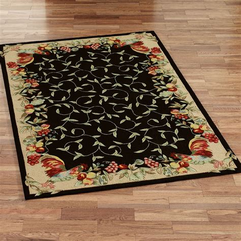 rubber backed kitchen rugs rubber backed area rugs rugs ideas