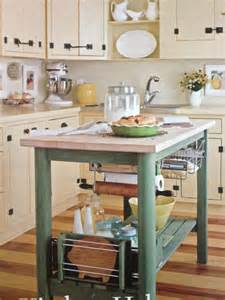 Diy Kitchen Islands Diy Kitchen Island Wood Crafting
