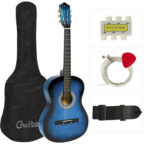 best pre for acoustic guitar new beginners acoustic guitar with guitar