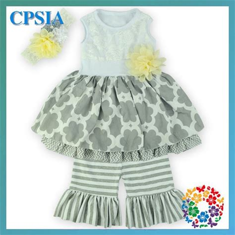 wholesale baby clothing suppliers china boutique