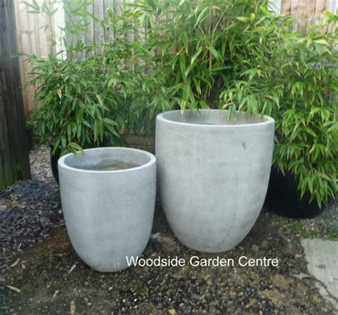 Planters Garden Centre by Riverstone Lightweight U Planter Garden Pot Woodside Garden Centre Pots To Inspire