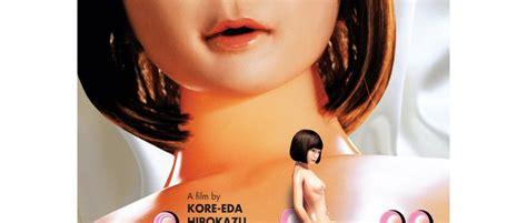 film air doll 2009 air doll dvd review the skinny