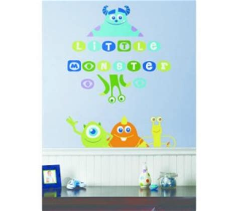monsters inc bedroom accessories awesome monsters inc bedroom accessories contemporary home design ideas