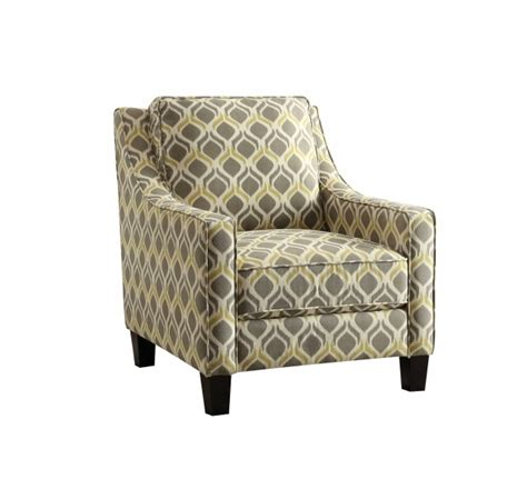 yellow and grey accent chair yellow and gray accent chair yellow and gray floral