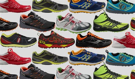 best trail and road running shoe go adventure how to choose running shoes go