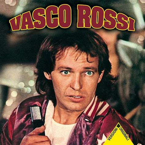 vasco mp3 vasco album 28 images vasco all the best album by