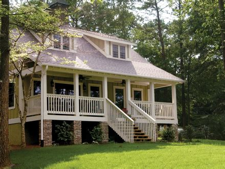 low country beach house plans french country cottage home exterior country french cottage stone homes country