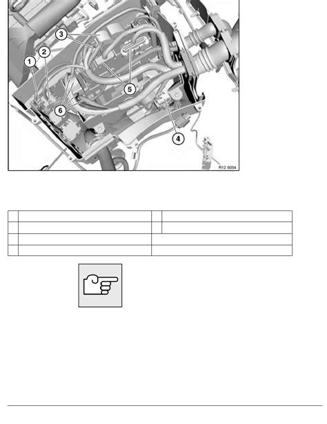 bmw 545i wiring diagram wiring diagram 2018