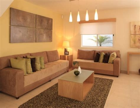 trendy living room color schemes   living room