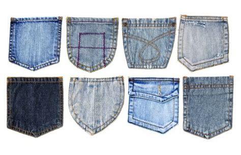 decorar bolsillos de jeans el significado y utilidad del peque 241 o bolsillo en tus