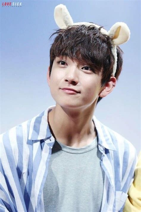 17 best images about seventeen on my