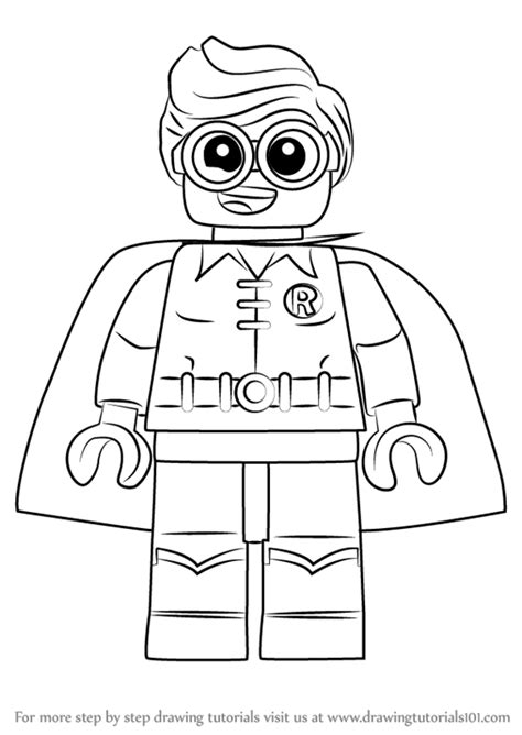 easy lego coloring pages easy lego movie coloring coloring pages