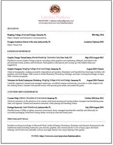 Major Gift Officer Cover Letter by 1000 Images About Resume Cover Letters On Resume Services Resume And Cover Letters