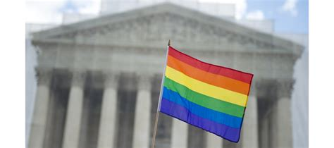 doma section 3 analysis supreme court invalidates section 3 of doma
