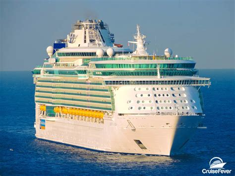 royal caribbean royal caribbean cruise ship drops st maarten from