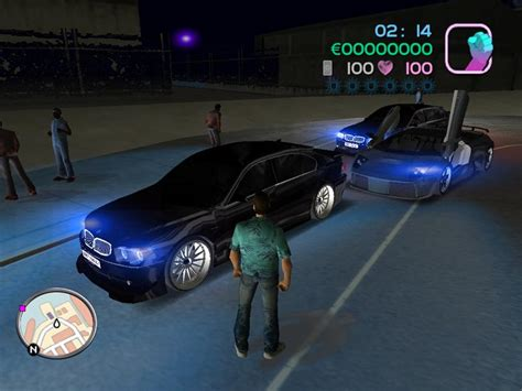 gta vice city mod game free download for pc www beeg free com newhairstylesformen2014 com