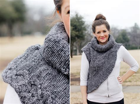 free pattern katniss cowl the katniss cowl sewing pattern free see kate sew