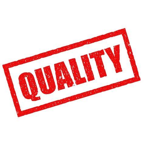 quality perfect satisfaction  image  pixabay