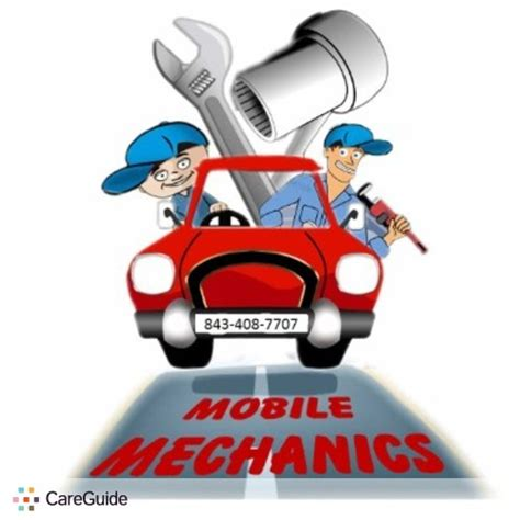 mechanics that come to your house mobile mechanic of sacramento ca mechanic in sacramento ca meetamechanic com