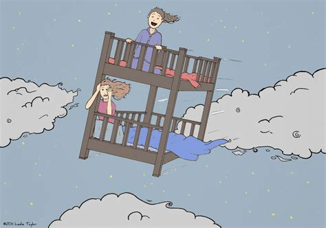 flying bed headofleslie com flying bunk bed