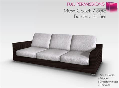 and sofa set myars leather sofa furniture macy s